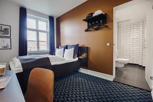 Hotel Ritz (1 of 54)
