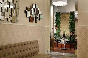 Lifestyle Suites (37 of 71)