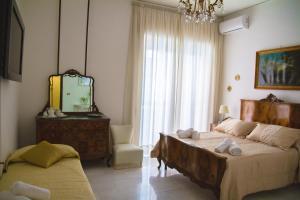 Happy Rooms in Easy House - Calvizzano