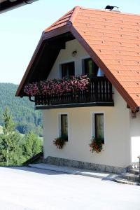 Hostales Baratos - Guest House Koprivnik