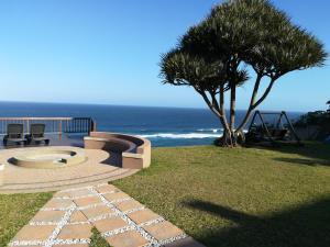 obrázek - Beach Retreat Guesthouse