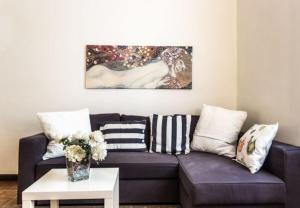 Apartment Polibio - AbcAlberghi.com