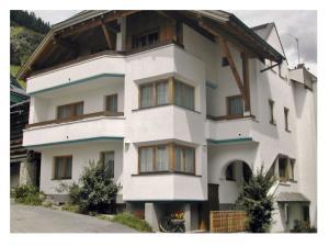 obrázek - Ischgl Appartement 6