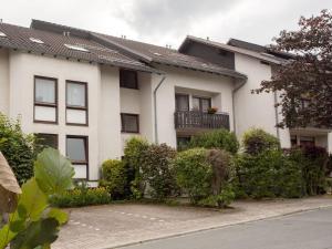Hackeschladenweg 17-R - Elkeringhausen
