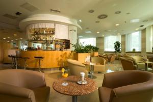 City Hotel (4 of 45)