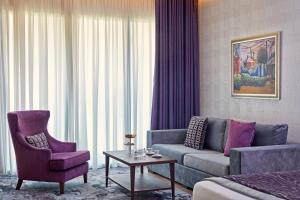 Electra Metropolis Hotel (4 of 80)