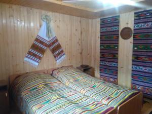 Kosmatska pusanka, Guest houses  Kosmach - big - 31