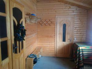 Kosmatska pusanka, Guest houses  Kosmach - big - 29
