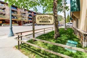 Downtown Beauty - Hotel - Aspen