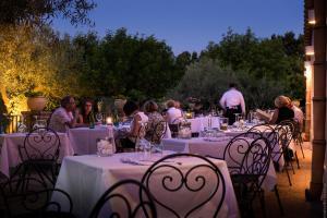 Masseria Degli Ulivi (6 of 69)