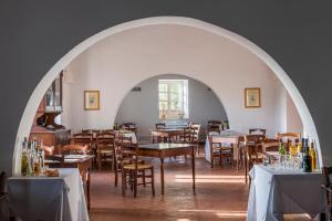 Masseria Degli Ulivi (23 of 69)