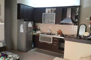 Splendido Apartmens Golem Durres