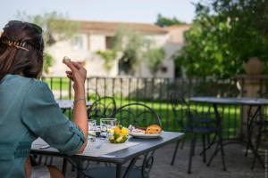 Masseria Degli Ulivi (24 of 69)