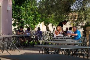 Masseria Degli Ulivi (27 of 69)
