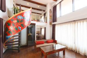 Dalai-la Boutique Hotel (39 of 70)