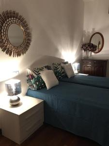 casa Montello - AbcAlberghi.com