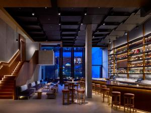 Nobu Hotel Shoreditch (2 of 43)
