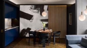 Nobu Hotel Shoreditch (8 of 43)