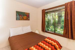 Haystack Hideaway, Holiday homes  Cannon Beach - big - 3