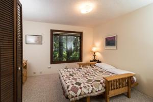 Haystack Hideaway, Holiday homes  Cannon Beach - big - 20