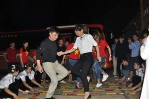 Homestay Mộc Châu Mộc, Homestays  Sơn La - big - 44