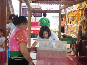 Homestay Mộc Châu Mộc, Homestays  Sơn La - big - 43