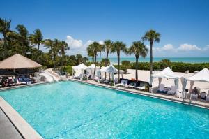 obrázek - Sundial Beach Resort & Spa