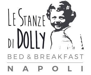 Le Stanze di Dolly - AbcAlberghi.com