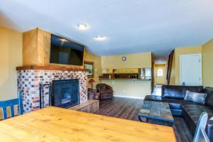 North Ridge - Townhome #2 - Hotel - Breckenridge