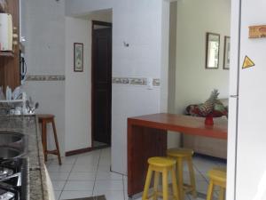 Casa Parque de Olivenca - Olivença