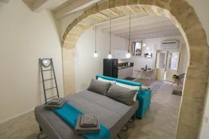 Casa Graziosa - AbcAlberghi.com