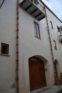 Casa Umberto, Nyaralók  Monreale - big - 35