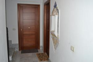 Casa Umberto, Nyaralók  Monreale - big - 36