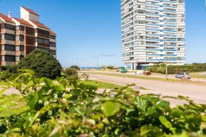 Zorba Beach House, B&B (nocľahy s raňajkami)  Punta del Este - big - 32