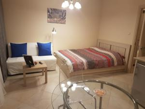 Apartment Kamenka - Novosëlki