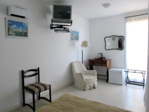Hostal del Sur, Hotels  Mar del Plata - big - 6