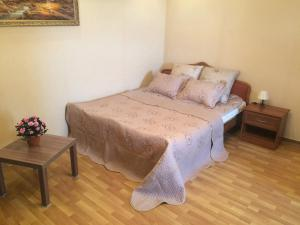 Apartment On Lunacharskogo 39, Appartamenti - Kaluga