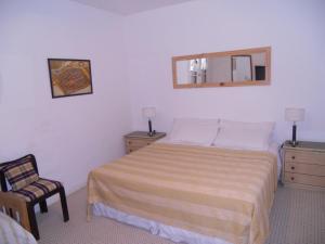 Hostal del Sur, Hotels  Mar del Plata - big - 4