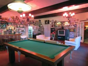 Hostal del Sur, Hotels  Mar del Plata - big - 33
