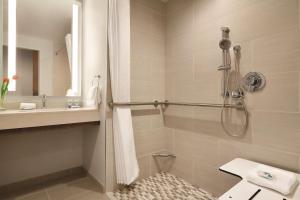 Hyatt House Virginia Beach / Oceanfront, Отели  Вирджиния-Бич - big - 40