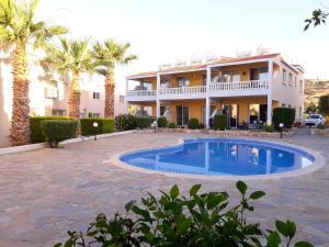 obrázek - Fontana Apartment - Peyia & Akamas Area (Paphos)