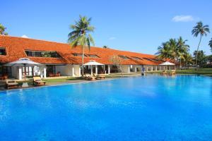 AVANI Bentota Resort & Spa (20 of 106)