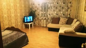 Sweet home in Proezd Stroiteley - Korovino