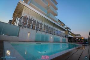 Hotels Vidi Miramare & Delfino - AbcAlberghi.com