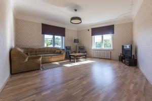Best Apartments - Superministry 1, Ferienwohnungen  Tallinn - big - 1