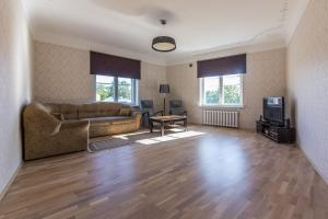 Best Apartments - Superministry 1, Apartmány  Tallinn - big - 1