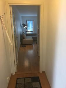 Norwegian hotelapartments - Lillestranden 2, Apartmány - Oslo
