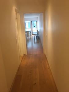 Norwegian hotelapartments - Lillestranden 2, Apartmány  Oslo - big - 2