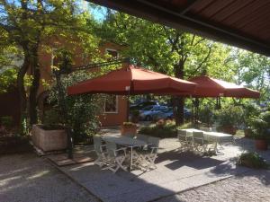 Locanda Stella D'oro - Hotel - Quinto di Treviso