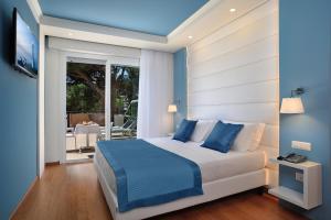 Hotel Concord - AbcAlberghi.com